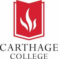 Image of Carthage College Logo