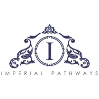 Image of Imperial Logo