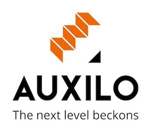Auxilo Logo